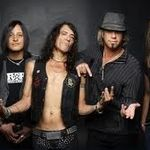 Ratt au fost intervievati in Missouri (video)