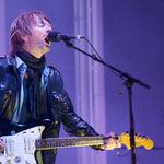 Radiohead au terminat partial noul album