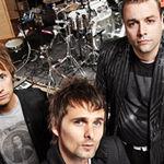 Muse au primit titlul Cel mai bun cover al tuturor timpurilor (video)