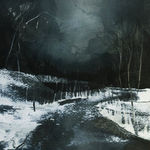 Agalloch lanseaza un nou album