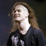 Lars Ulrich: Metallica nu a profitat de potentialul lui Jason Newsted
