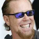 James Hetfield : Nu am nimic cu Axl Rose (video)