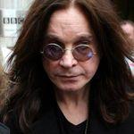 Ce piese va canta Ozzy Osbourne la Bucuresti?