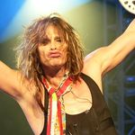 Steven Tyler discuta despre American Idol (video)