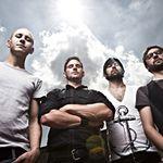 The Sorrow au lansat un nou videoclip: Crossing Jordan
