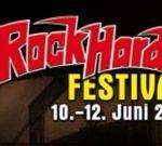 Enslaved si Triptykon confirmati pentru Rock Hard 2011