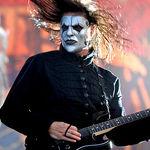 Jim Root: Poate vom renunta la Slipknot pentru o vreme (video)