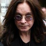 Ozzy Osbourne canta pentru Dio (video)