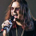 Ozzy Osbourne: O retrospectiva