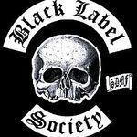 Black Label Society pregatesc un nou videoclip
