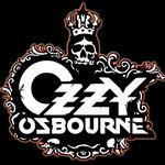 Ozzy Osbourne: Avanpremiera unei cronici de megaconcert