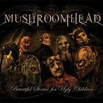 Asculta integral noul album Mushroomhead