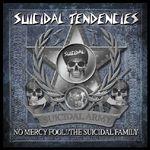 Suicidal Tendencies: Interviu cu Mike Clark