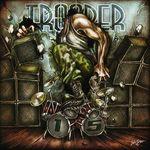 Trooper dezvaluie coperta primului album live