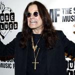 Vrei sa-l cunosti personal pe Ozzy Osbourne la Bucuresti?