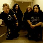 Fear Factory live in Japonia (video)