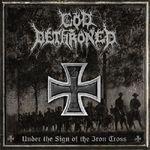 God Dethroned dezvaluie tracklist-ul noului album