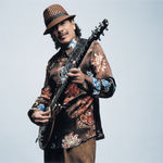 Santana si Nas au cantat un cover dupa AC/DC (video)
