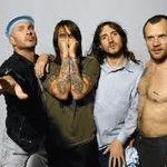 Red Hot Chili Peppers anunta un concert de revenire