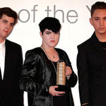 Jamie Smith de la The xx lanseaza un single solo