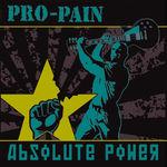 Pro-Pain anunta un nou turneu european