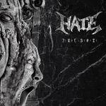 Hate lanseaza un nou album