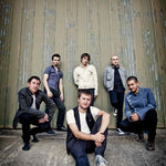 Grimus revin cu o serie de concerte si un nou album