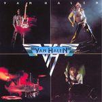 Van Halen - Van Halen cronica de album