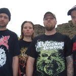 Sinister lanseaza un nou album