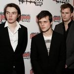 White Lies lanseaza un album in ianuarie