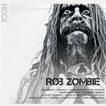 Universal Records lanseaza un best of Rob Zombie