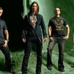 Alter Bridge - Addicted to Pain (piesa noua)