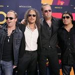 Pana unde merg fanii Metallica pentru a-si intalni idolii?