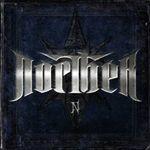 Creeaza coperta noului album Norther