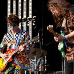 MGMT se intorc la pop? (video)