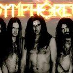 Asculta fragmente de pe noul album Symphorce