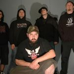 Filmari cu All Shall Perish in Portland