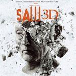 Lordi si Dir En Grey apar pe coloana sonora Saw 3D