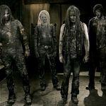 Mortiis ofera noul album gratuit pentru download