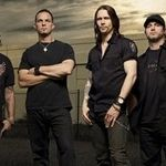 Asculta integral noul album Alter Bridge