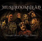 Mushroomhead au lansat un nou videoclip: Come On