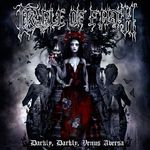 Asculta o noua piesa Cradle Of Filth