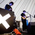 The xx: nu ne-am dat acordul ca Partidul Conservator sa ne foloseasca muzica