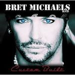 Bret Michaels a lansat un nou videoclip: Riding Against The Wind