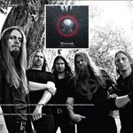 Enslaved au fost intervievati in Anglia (video)