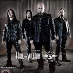 Disturbed au anulat intreg turneul. David Draiman are probleme cu vocea