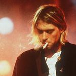 Scrisoarea lui Kurt Cobain catre MTV este scoasa la licitatie