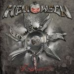 Helloween au lansat un nou videoclip: Are You Metal?