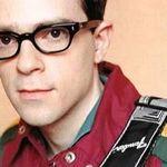 Weezer lanseaza o colectie de raritati