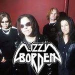 Lizzy Borden lucreaza la un nou album